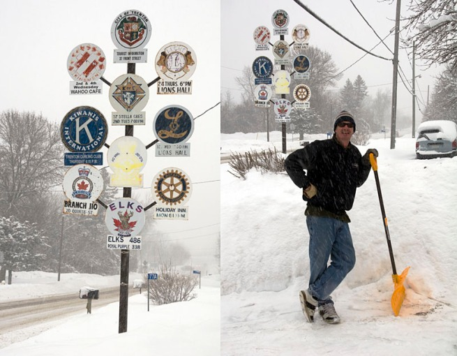signs-and-shovels