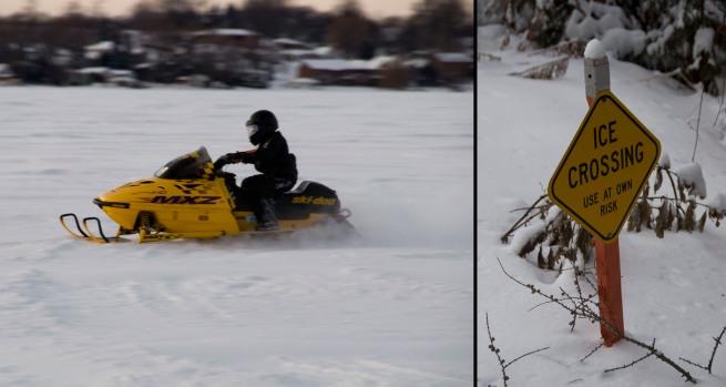 sledding-on-lake-scugog-copy
