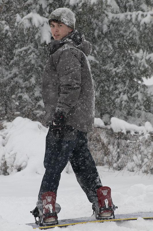 snowboarding-in-yard1