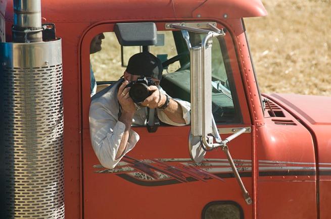 tim-in-truck