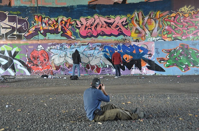 tim-shooting-graffiti