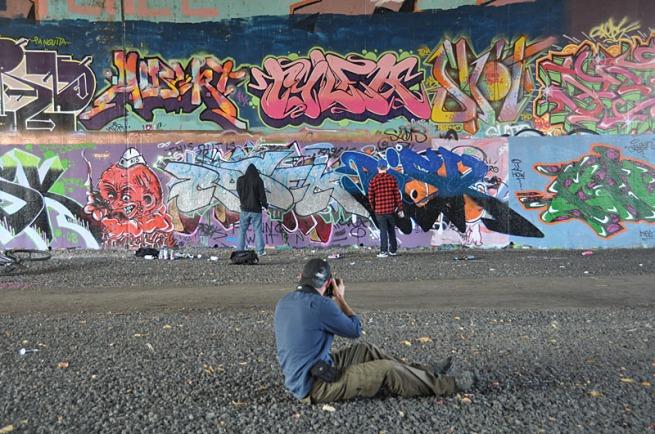 tim-shooting-graffiti