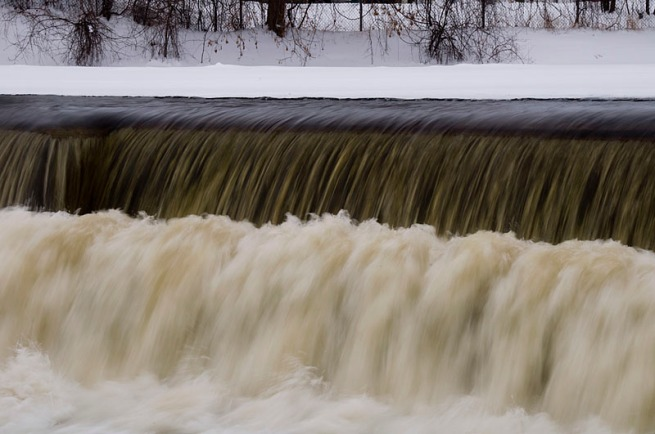 waterfall-napanee