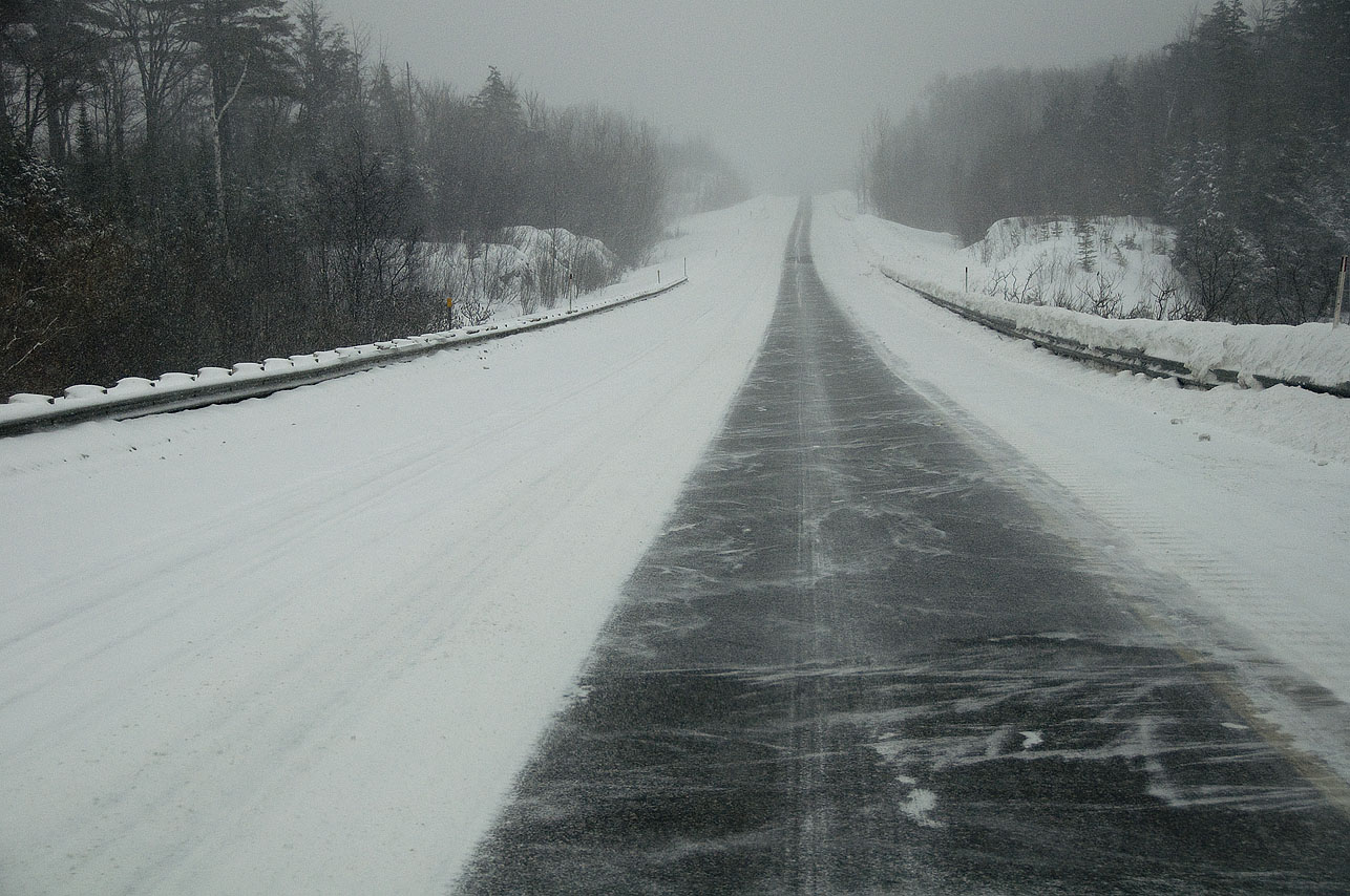 external image winter-road.jpg