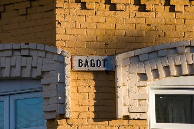 bagot-street