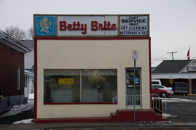 betty-brite