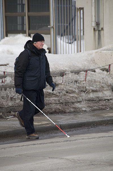 blind-man-crossing-the-road