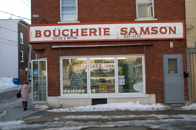 boucherie-samsom-store-quebec-city