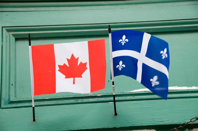 canada-and-quebec-flag