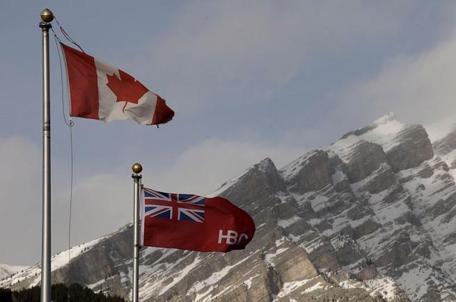 canada-flag-hbc