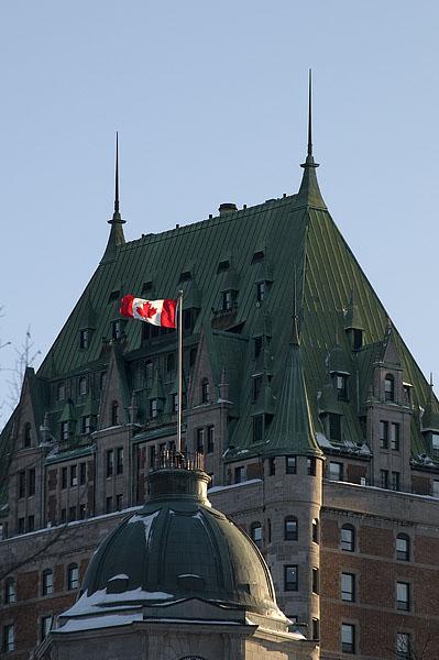 canada-flag-hotel-frontanec