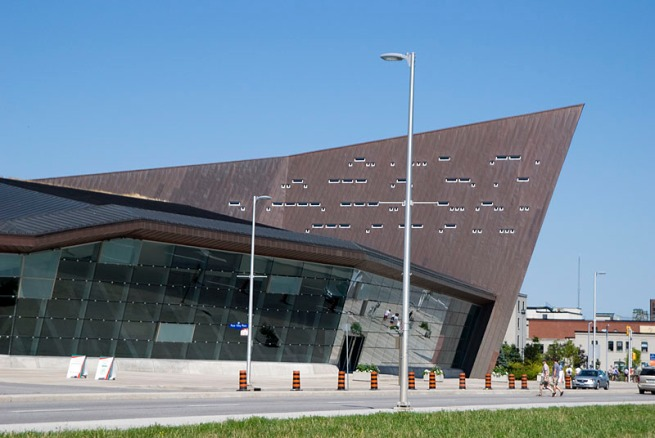 canada_war museum