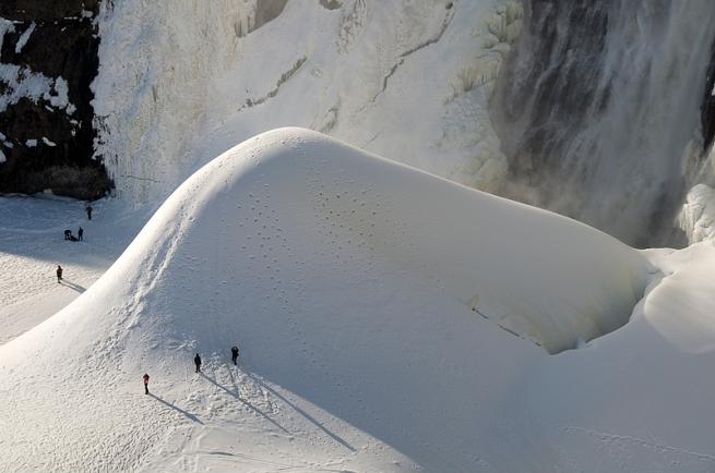 chutes-de-montmorency-4