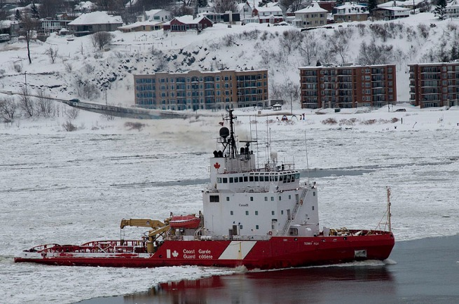 coast-guard-quebec-city1