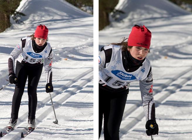 cross-country-girl-racing