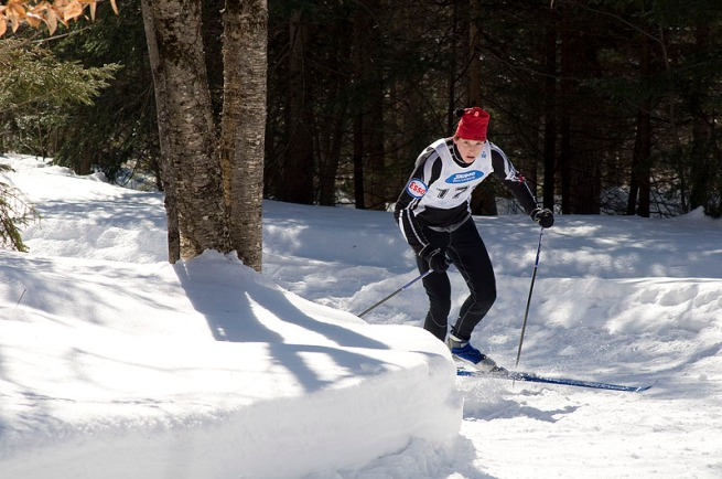 cross-country-skiing-hill