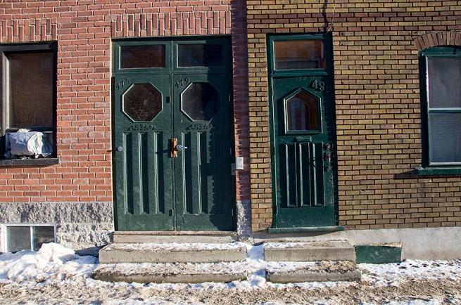 doorrways-2