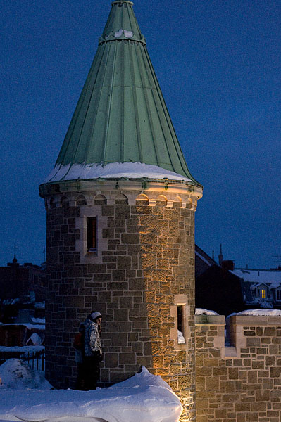 entrance-to-old-quebec-city-423