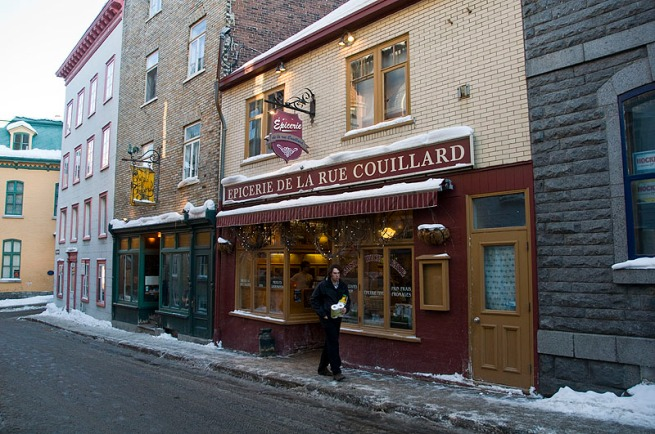 epicerie-in-old-quebec