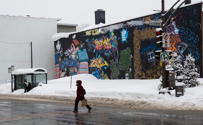 grafitti-mural-in-quebec-city