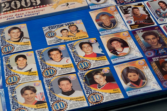 hockey-cards