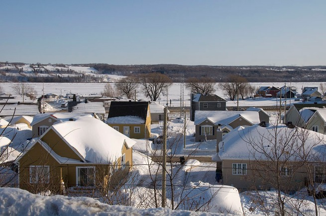 house-in-rural-quebec