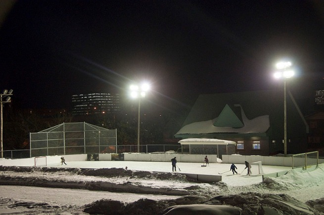 hull-skating-rink-00001