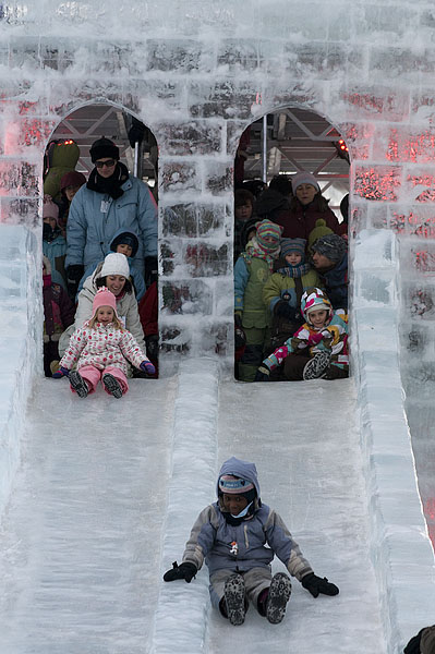 ice-castle-slide