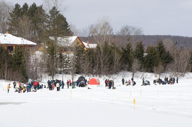 ice-fishing-event