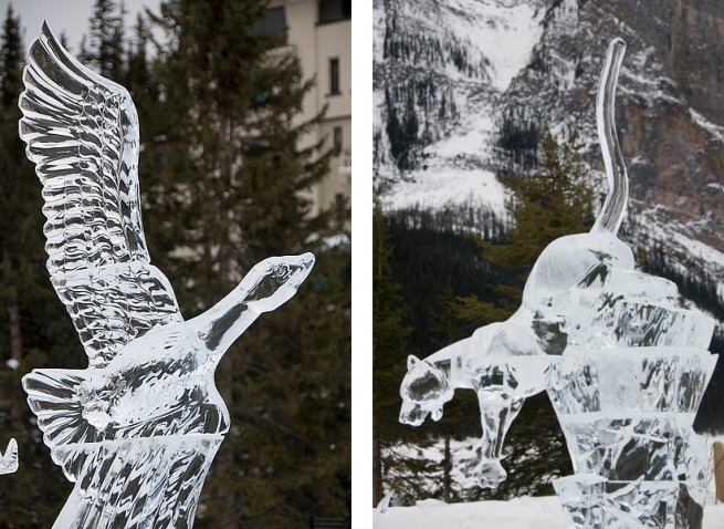 ice-sculpture2