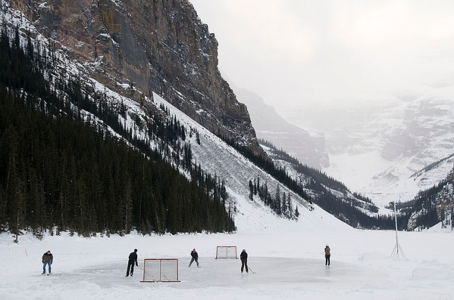 lake-louise_hockey