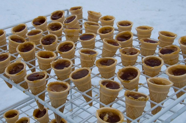 maple-cones