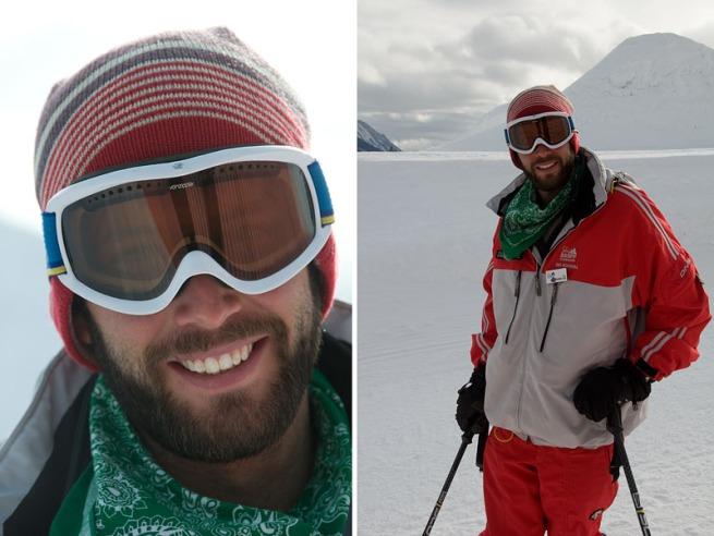 mark-the-ski-instructor