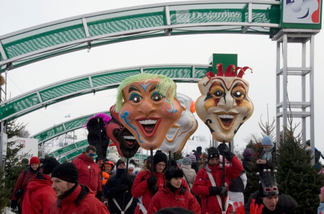 masks-at-carnaval
