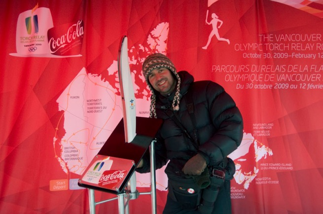me-with-the-olympic-torch