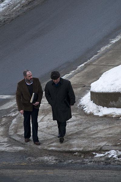 men-crossing-the-street
