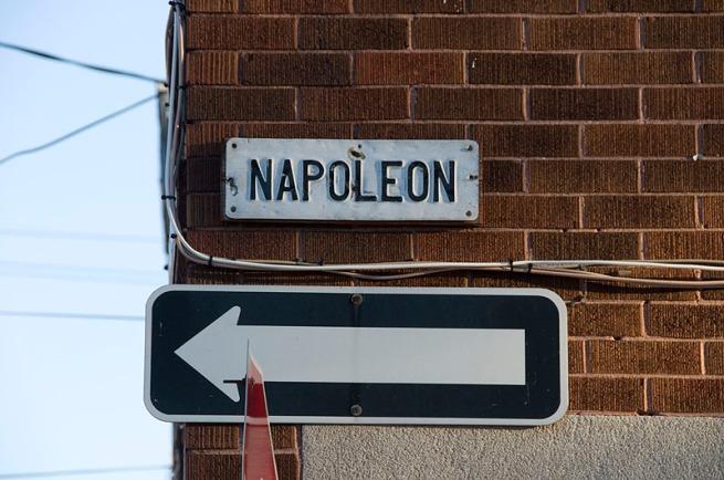 napoleon-street
