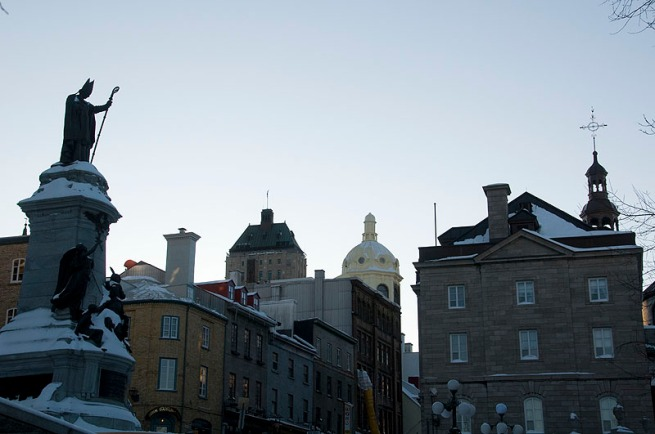 old-quebec-city1