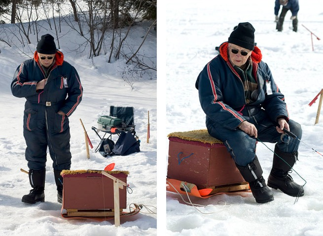 old-school-ice-fishing