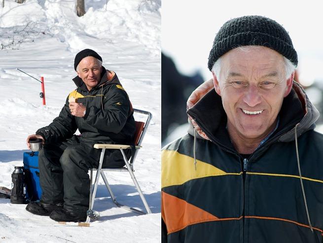 old-timer-ice-fishing-man