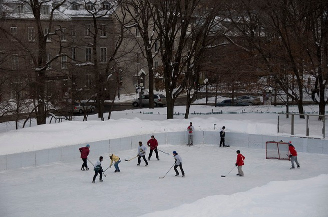 outdoor-rink-qc