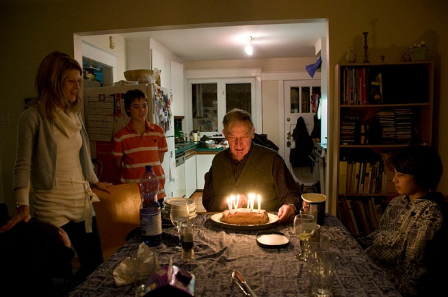 phil-celebrates-74-years-of-life