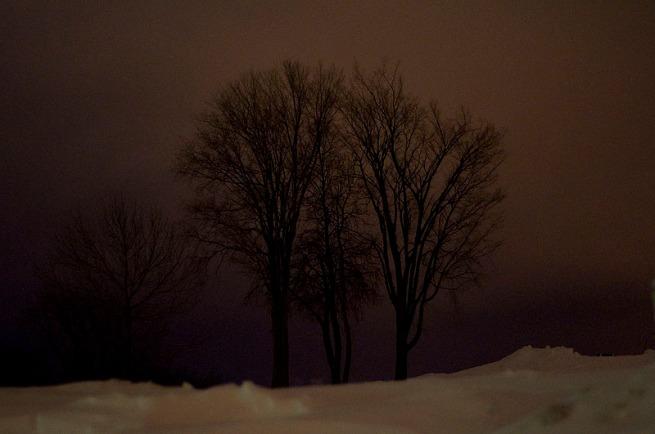 plains-of-abraham-at-night-quebc-city