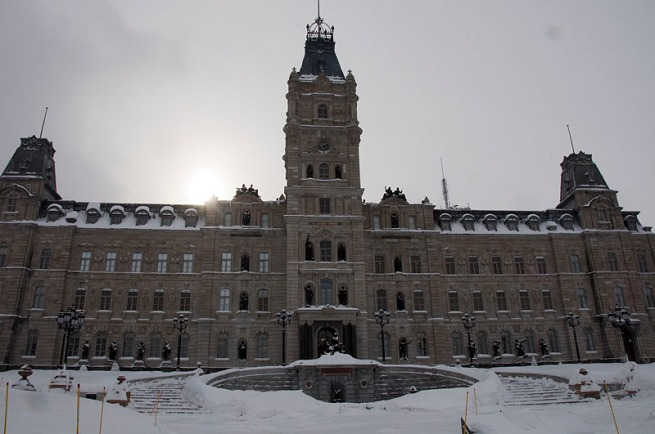 quebec-parliament-building