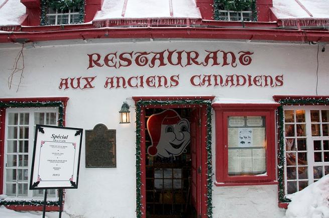 restaurant-aux-anciens-canadien