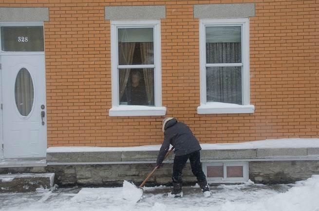 shovelling-3