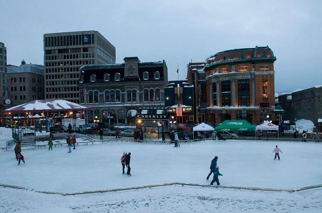 skating-rink-quebec-city-390