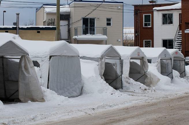 snow-sheds1