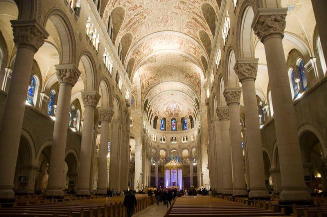 st-anne-de-beaupre-basilica-3