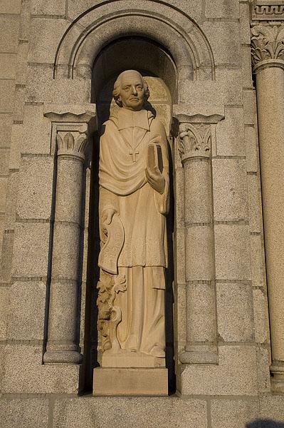 st-anne-de-beaupre-basilica-4
